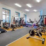 Gym Ladies Studio Olomouc