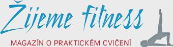 Vše o fitness