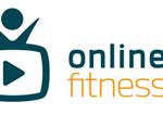 OnlineFitness.cz