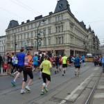 Sportisimo 1/2Maraton Praha 2014