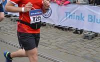 Sportisimo 1/2Maraton Praha 2014 - já