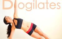 Cassey Ho - Pilates