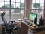 Jak správně sedět na židli a zbytečně si neškodit při práci na PC?