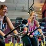 fitness-pro-zeny