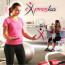 AKCE – 7 dní zdarma zcela nezávazně ve fitness Expreska