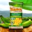 Plantain chips – banánové chipsy